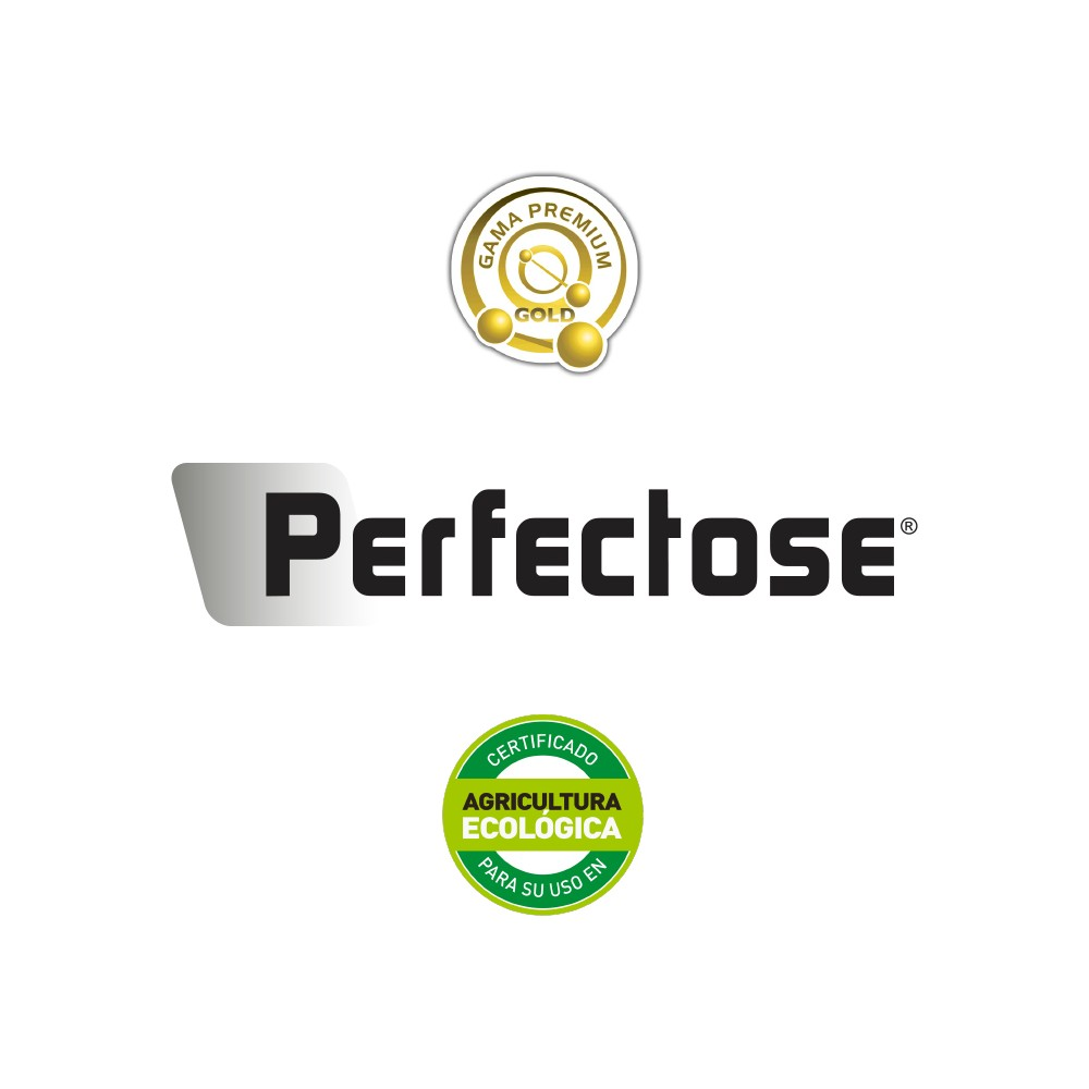 Perfectose