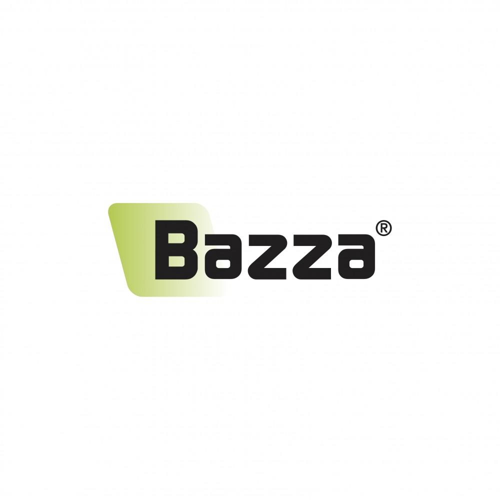 Bazza