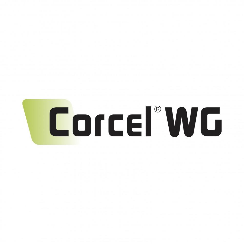 Corcel WG
