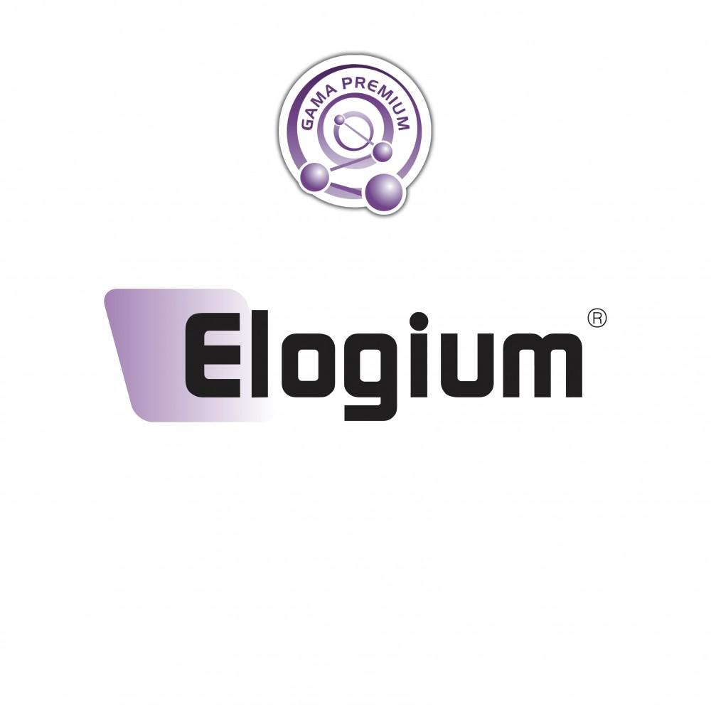 Elogium