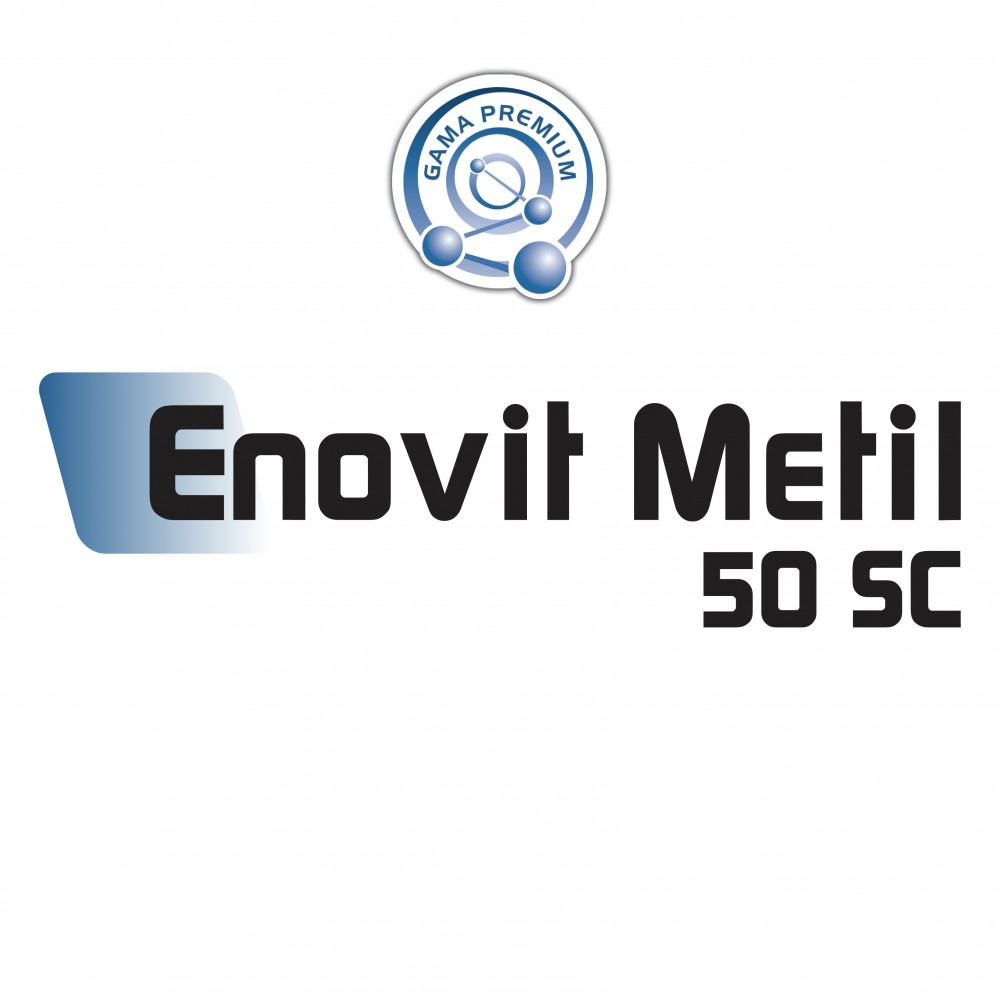 Enovit Metil 50 SC