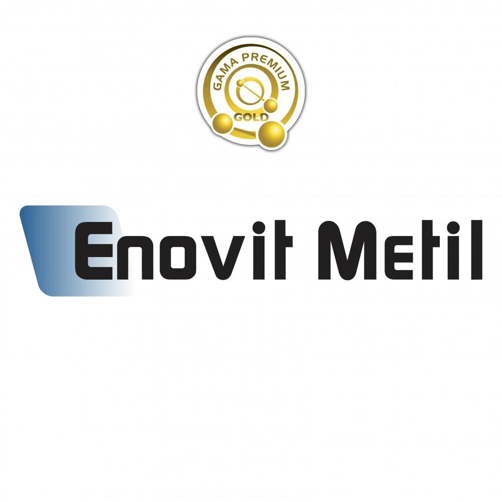 Enovit Metil