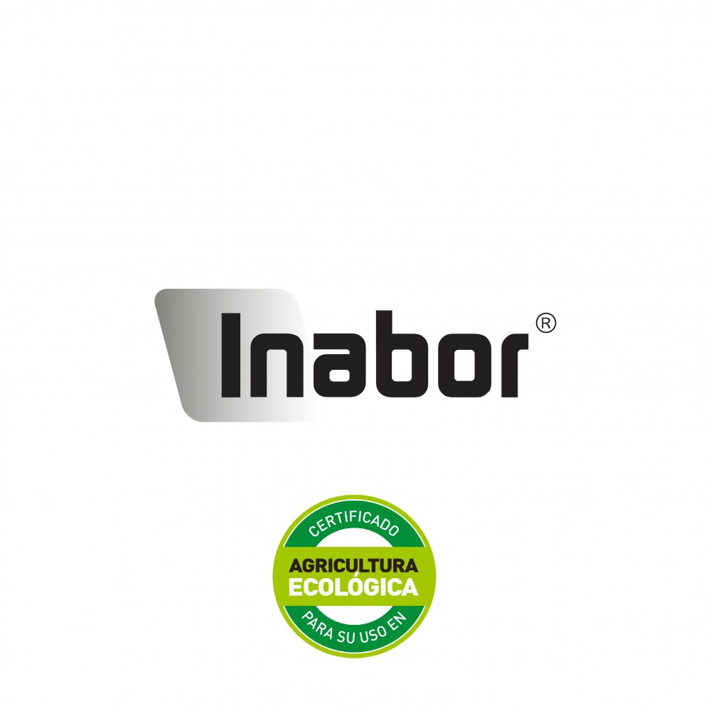 Inabor