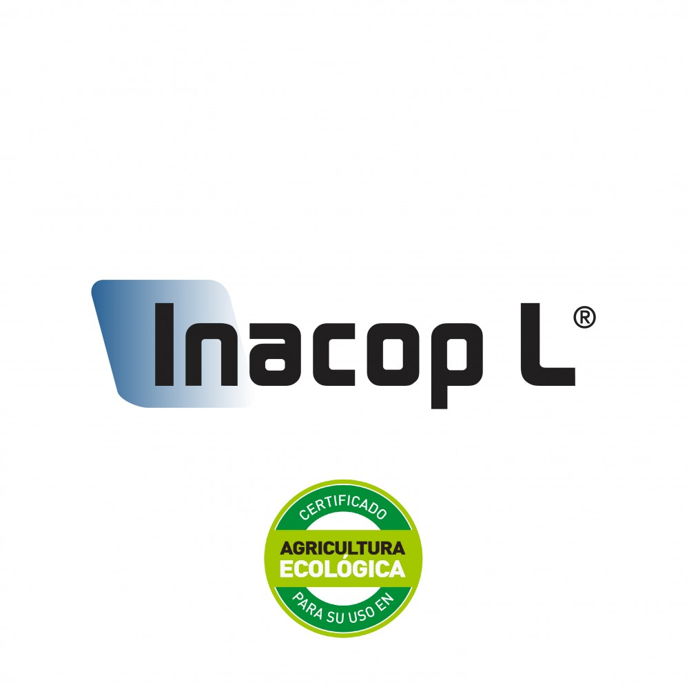 Inacop L