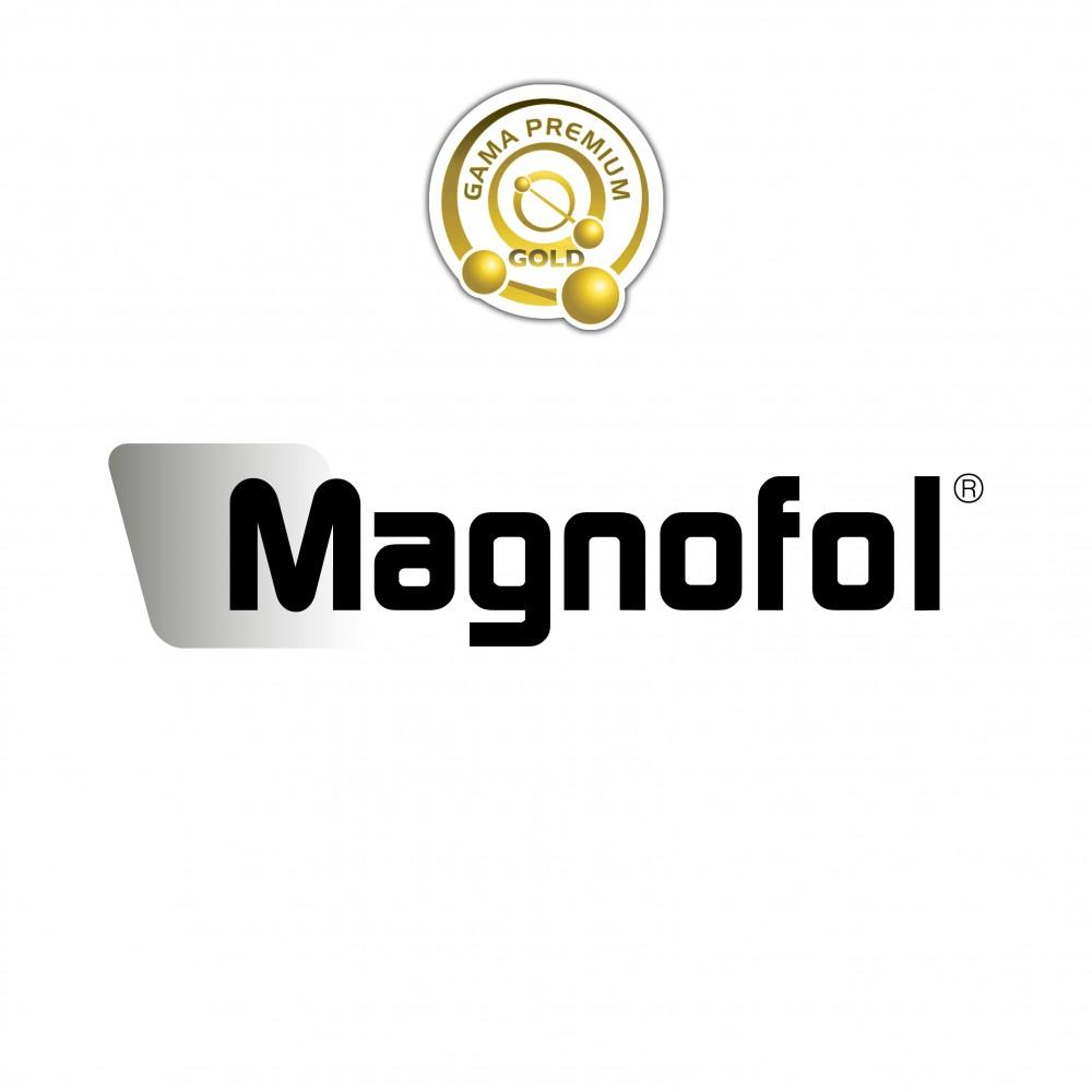 Magnofol