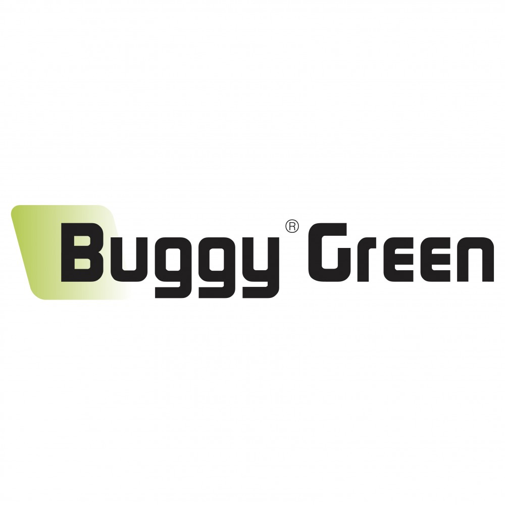 Buggy Green