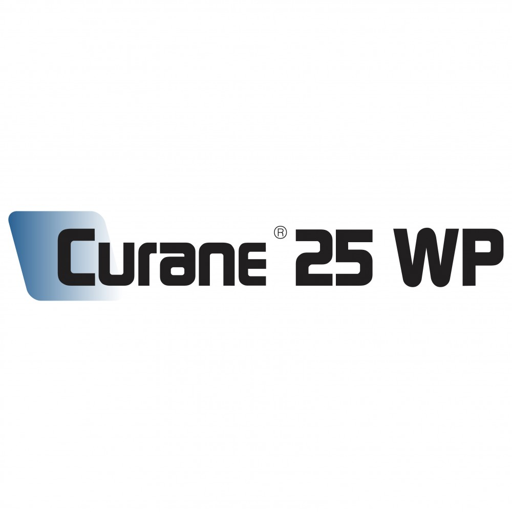 Curane 25 WP