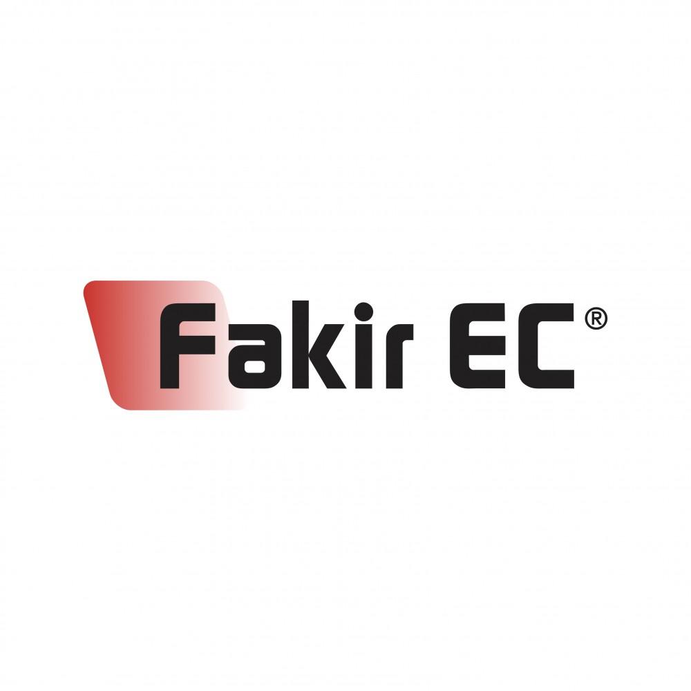 Fakir EC