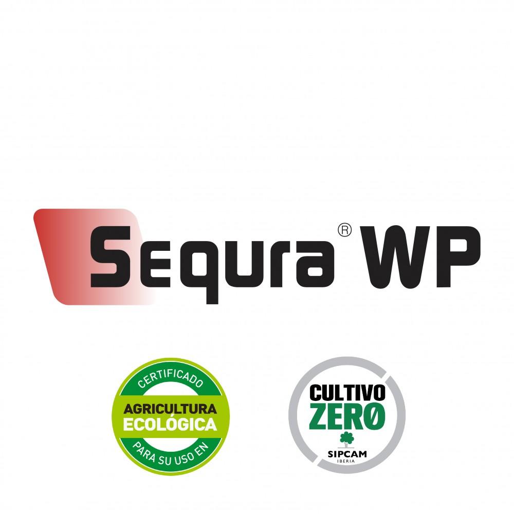 Sequra WP