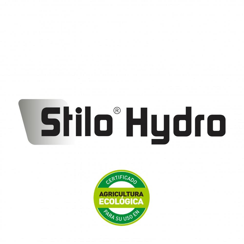 Stilo Hydro