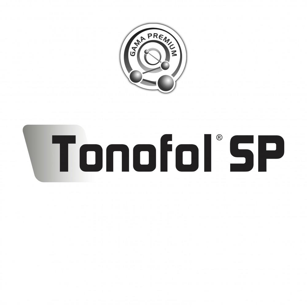 Tonofol SP