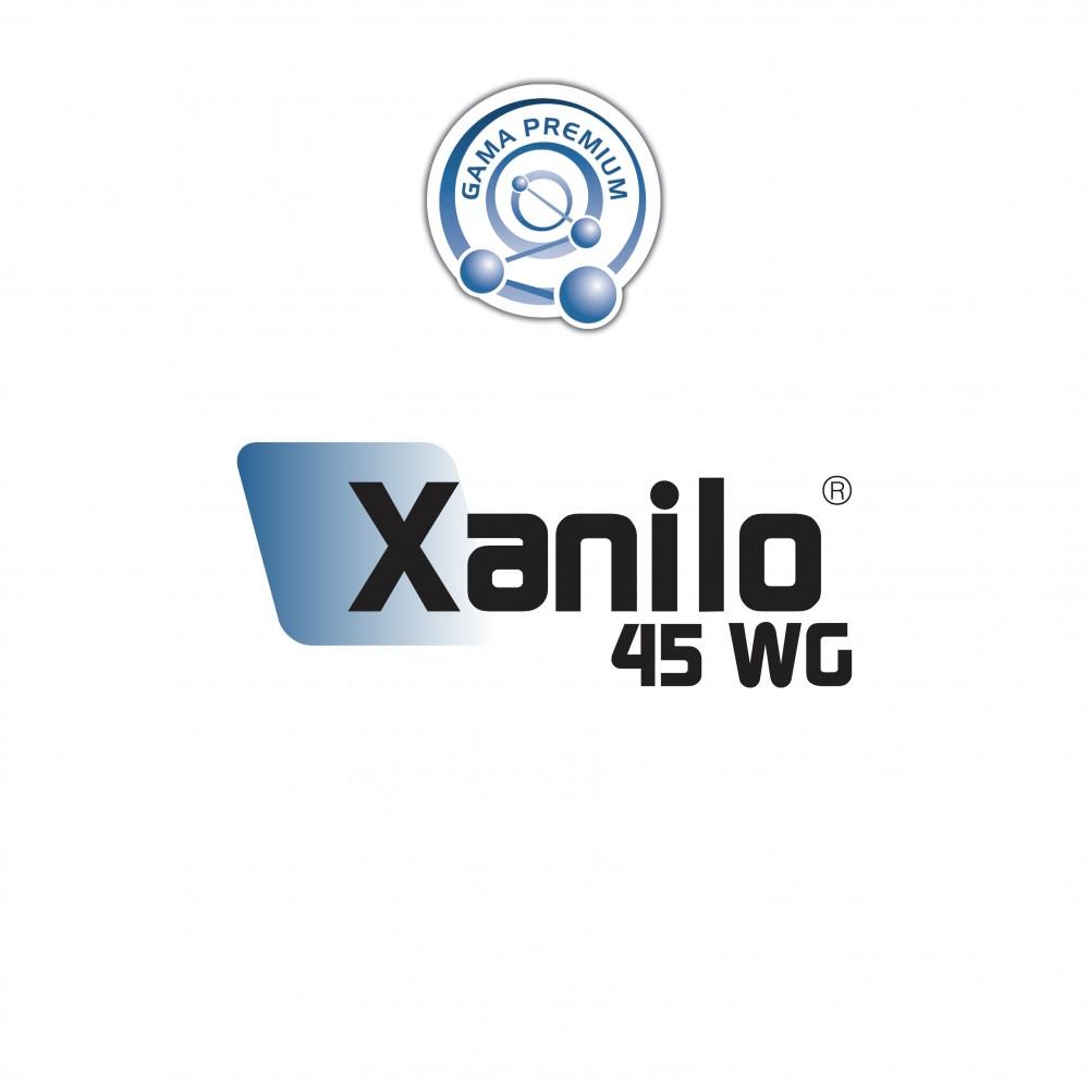 Xanilo 45 WG