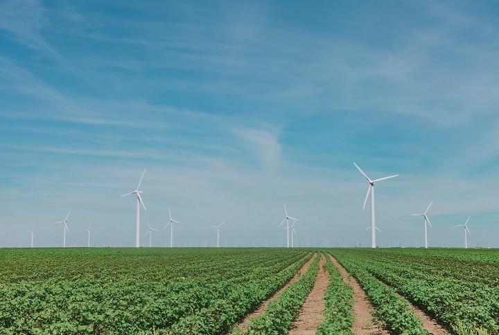 Conseguimos un nuevo Certificado de Energía Verde