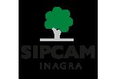 Sipcam Inagra